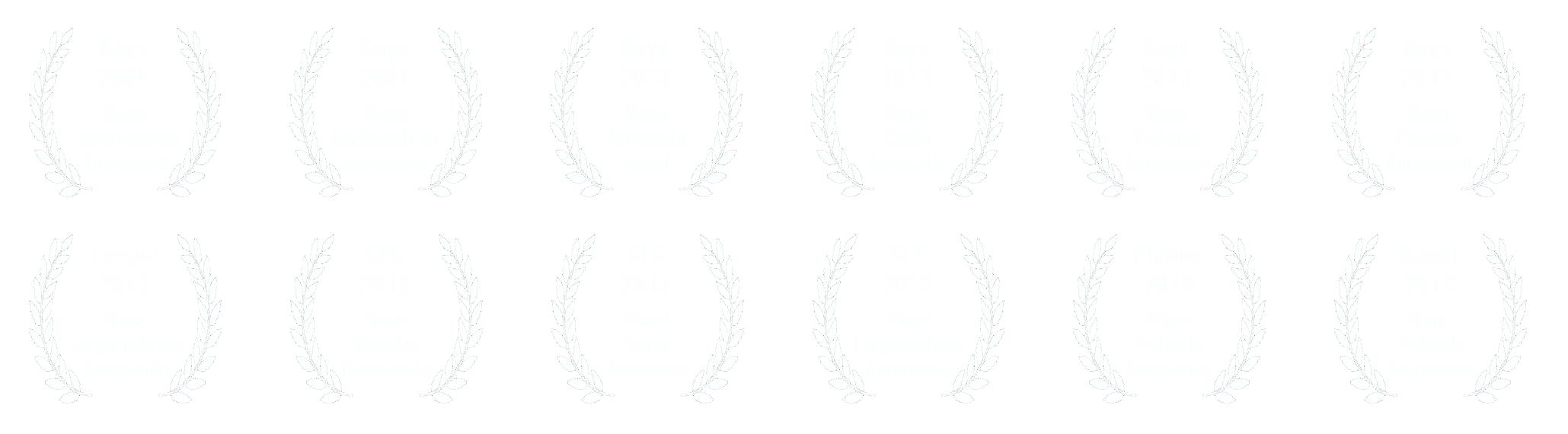 img_lbox-premios-12-