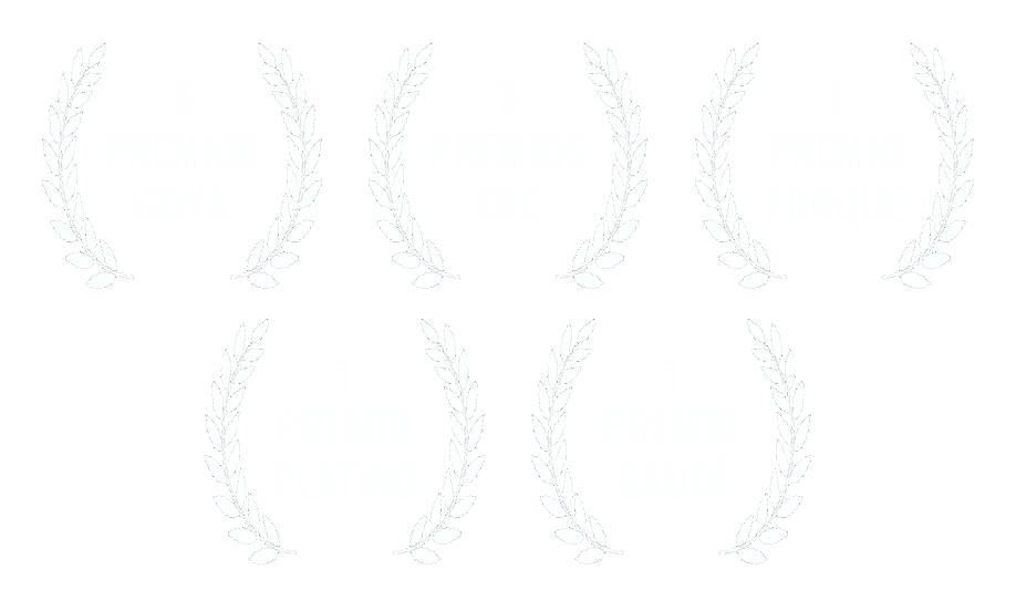 img_lbox-premios-6