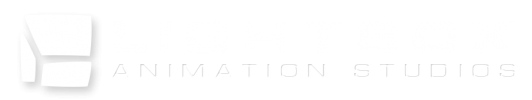 logo_Lighbox Animation Studios_alpha