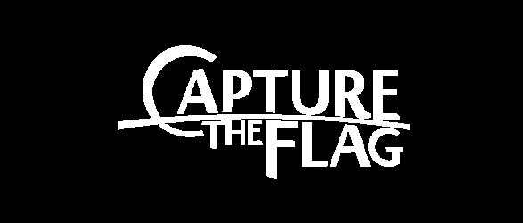 logo_captureTheFlag_2K